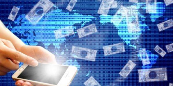 ○○ Payに続き個人間送金サービスも続々登場 2017年はモバイル決済がアツい!