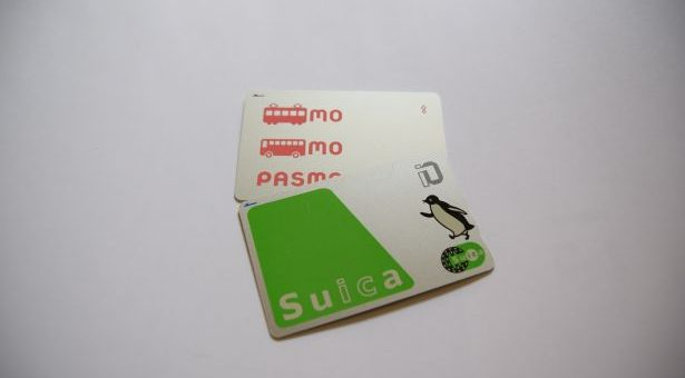 これが私の中での交通系ICカード(電子マネー)の使い分け! 電子マネー残高を0円にする方法とは?
