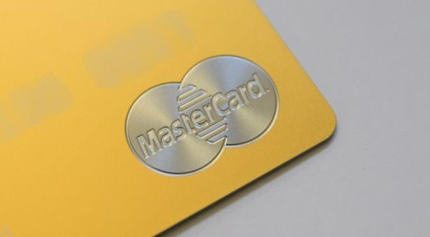 【UPDATE】Mastercard Taste of Premiumの国際線空港送迎サービスを予約してみた 特典は車種のアップグレード