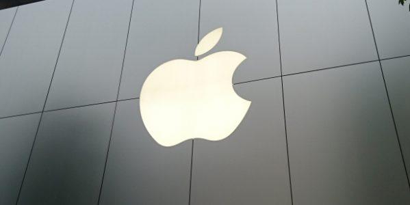iPhoneの購入時にAppleCare+やキャリアの保証を付けるべき? それぞれの違いやキャリアごとの違いを検証