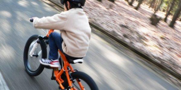 自転車保険にも強かった! アメリカン・エキスプレス・プラチナ・カードとダイナースクラブ プレミアムカード