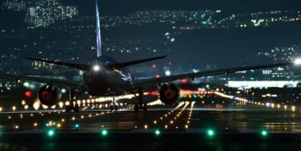 マイルを使って飛行機に乗るなら思い切って世界一周にしたほうがおトクな理由とは?
