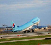 大韓航空、マイレージプログラム「スカイパス」制度を大幅に変更