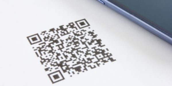 JCB、JCB PREMOをカードレスで発行するソーシャルギフト「JCB PREMOデジタル」をリリース QRコード決済を検討
