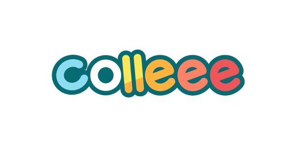 「colleee」の画像検索結果