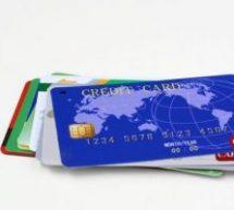 楽天カードに求めるものは年会費を楽天スーパーポイントで支払える機能