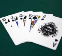 高還元率+高付帯のカードが主流に ボーナスポイントなしでも1.5%還元のステータスカードも