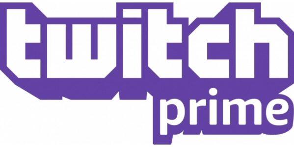 Twitch、Amazonプライム会員向けの特典「Twitch Prime」の提供開始