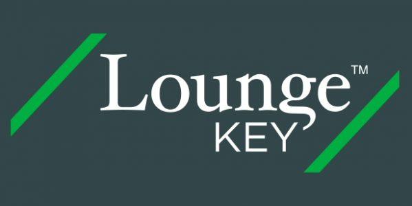 国際線の空港ラウンジを利用できる「LoungeKey(ラウンジ・キー)」を使うには?