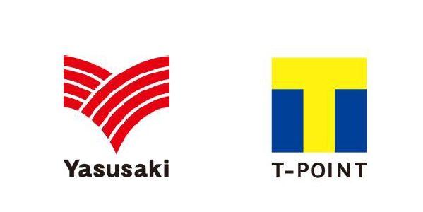 スーパーマーケット「ヤスサキ」でTポイントサービスを開始