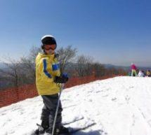 アメリカン・エキスプレス・プラチナ・カードは「スキー保険」が自動付帯! 他のカードの場合は?