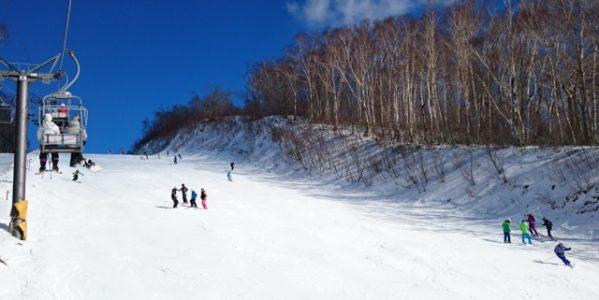 スキー・スノーボードでのケガ クレジットカードの保険が利用できる場合とは?