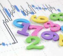株価連動ポイント「StockPoint」で永久不滅ポイントを運用してみた 【運用編】