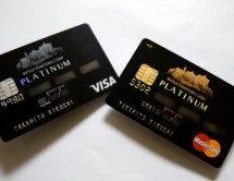 三井住友プラチナカードの券面はVisa⇒プラチナ、Mastercard⇒ゴールドがおすすめ 券面を変更するには?