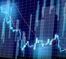 楽天スーパーポイントで投資信託購入! 6ヶ月で18,538ポイントを投資した成果は?