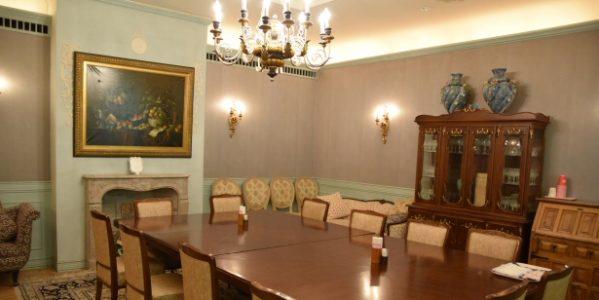 セディナ プラチナカードのサンリオピューロランド特典がパワーアップ! 館のレストランでのショーも