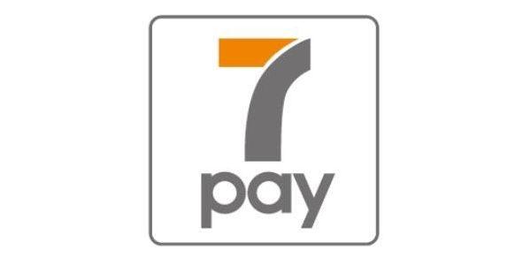 セブン・フィナンシャルサービスとセブン銀行、新会社「セブン・ペイ」を設立