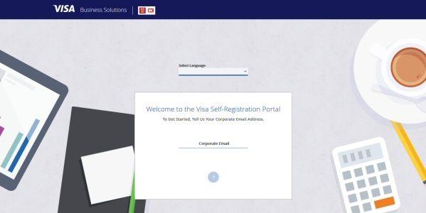 三菱UFJニコス、法人カード会員向けに「Amazonビジネス」をスムーズに利用登録できる「Visaセルフ登録ポータル」の提供を開始
