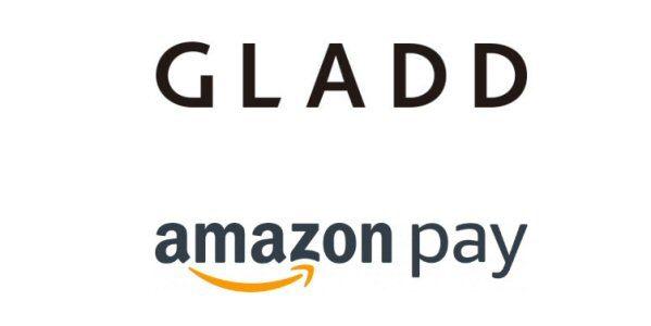 フラッシュセールサイト「GLADD(グラッド)」がAmazon Payを導入 Amazonギフト券が当たるキャンペーンも