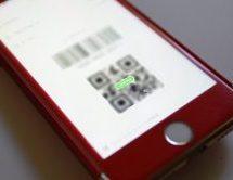 交通系ICカードが最強 日本でQRコードやバーコード決済を普及させるためには?
