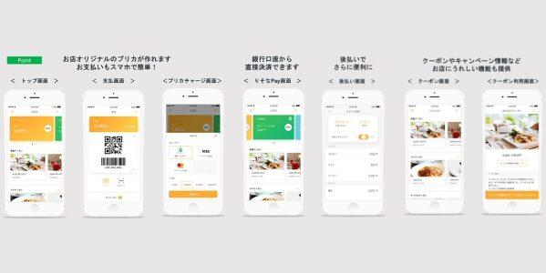 りそな銀行・埼玉りそな銀行・近畿大阪銀行、決済をトータルでサポートする加盟店サービス「りそなキャッシュレス・プラットフォーム」の提供を開始