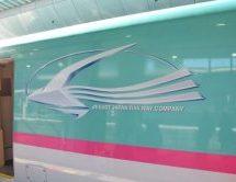 JR東日本・JR北海道・JR西日本で新幹線eチケットサービスが開始 交通系ICカードで新幹線乗車が可能に