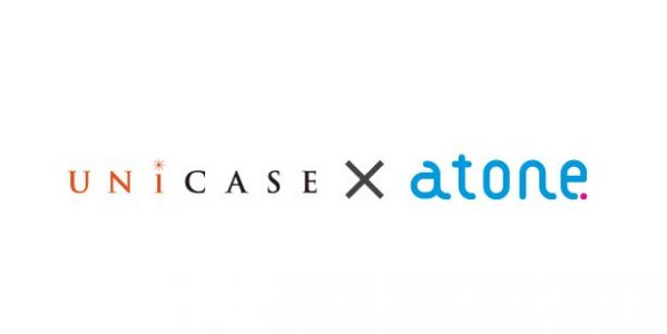 atone、実店舗でQRコード決済を開始 キャンペーンも実施