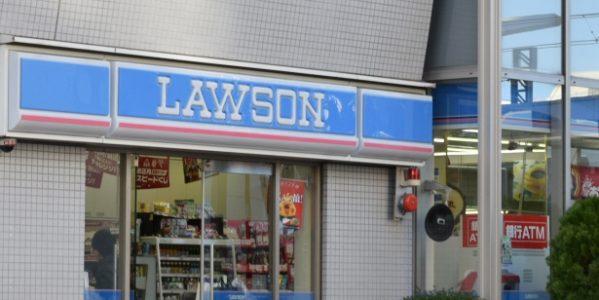 ローソン、スマホ決済サービス「PayPay」を導入