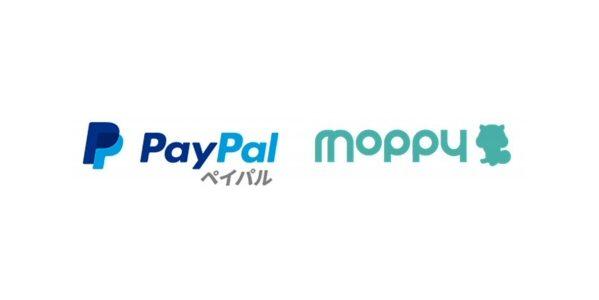 セレス、PayPalとポイント交換で提携
