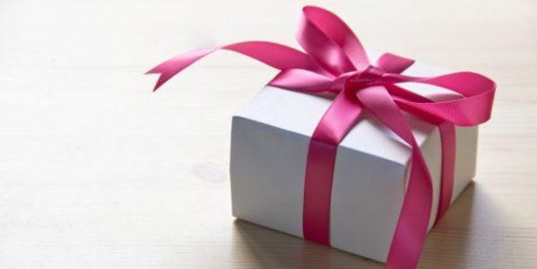 2018年のダイナースクラブ プレミアムカードとプラチナ・カードの誕生日プレゼントを公開!