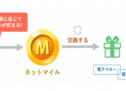 リミックスポイント、「リミックスでんき」の利用でネットマイルが貯まるサービスを開始