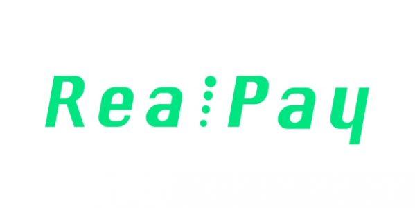 リアルワールド、PointExchangeを「RealPay(リアルペイ)」としてリニューアル