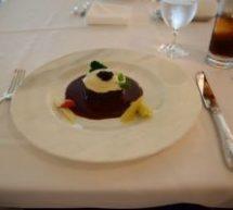 JCBザ・クラス、東京ディズニーランド 会員制レストラン予約プランを終了