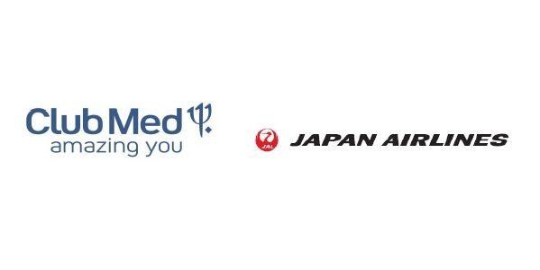 クラブメッド、JALマイレージバンクと提携 1回500マイル獲得可能に