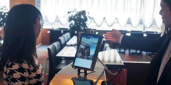 NEC、クレジットカードと連動した顔認証決済サービスの実証実験を開始