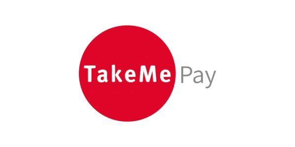 日本美食、マルチスマホ決済サービス「TakeMe Pay」を開始