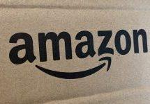 Amazonがキャッシュレス消費者還元事業者として登録 Amazonギフト券やAmazonポイントでの購入も対象に