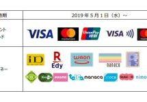 京都の下鴨神社でクレジットカードや電子マネーの決済サービスが開始