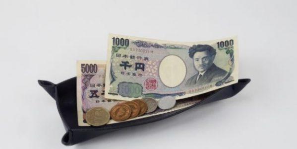 日本ではキャッシュレス決済は大幅に広まらない?! 若い人の方がキャッシュレス社会を望んでいないと言う結果も