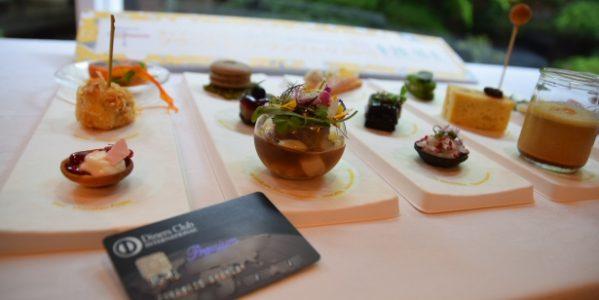 フランス レストランウィーク2019のレセプションに参加してきた! レストランウィークはフランス料理を気軽に楽しむことができる!