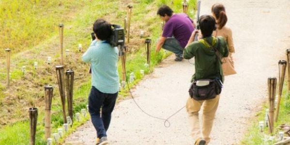 【募集終了】【関東】ポイ活しているテレビ出演者を募集!