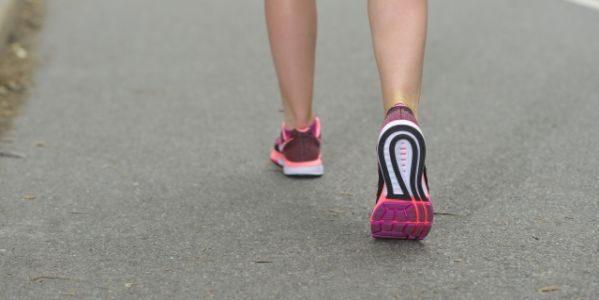 栃木県、歩いてポイントを貯められる「とちまる健康ポイント(とけポ)」を開始