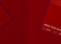 LINE Payとオリコ、クレジットカード発行業務提携を解消