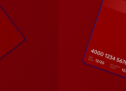 LINE Payのクレジットカードが初年度の還元率3%で発行 東京2020オリンピックバージョンの限定デザインも