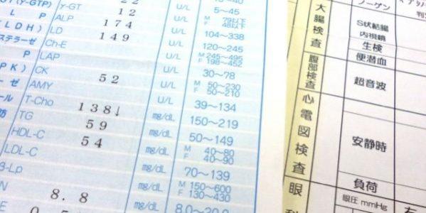 熊本県水俣市で健康ポイント事業を開始