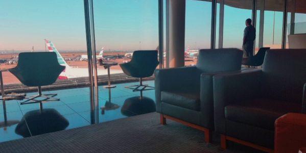 タカシマヤプラチナデビットカード、国際線空港ラウンジ特典を追加