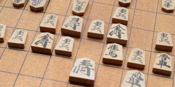 大人の休日倶楽部、会員限定の参加型将棋スペシャルイベントを開催