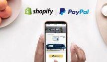 Shopify、PayPal決済手数料0円キャンペーンを実施