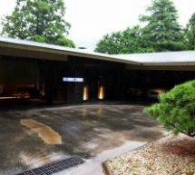 """プラチナ・カードの特典「国内旅館でのご優待」で箱根・翠松園に宿泊! """"空室なし""""でも予約できる理由とは?"""