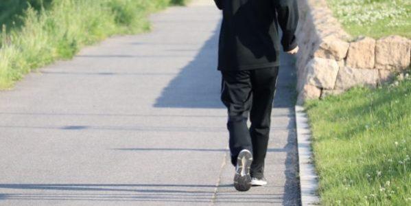 三重県伊賀市、健康マイレージ事業を開始 LINEで参加可能
